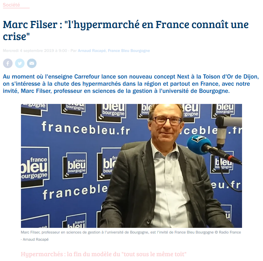 Capture Marc FILSER 04 09 2019 3