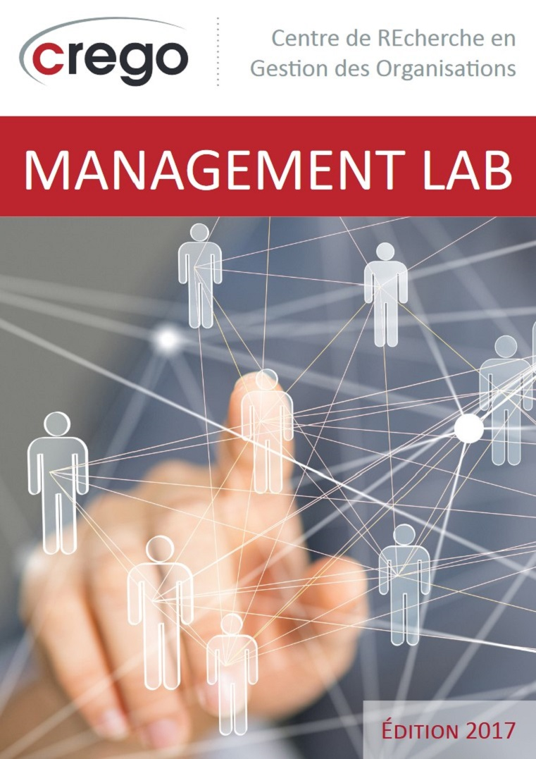 Vignette Management Lab 2017